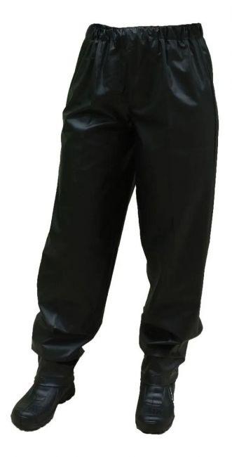 Calça Impermeável PVC - Pantaneiro
