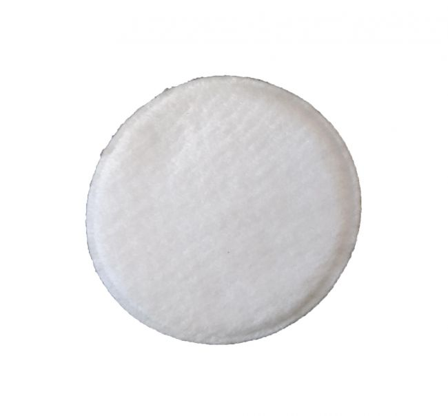 Filtro Mecânico P2 Redondo Para Máscara Respiradora Advantage 410 MSA