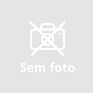 Máscara respiradora descartável com elástico na nuca PFF2 sem válvula - SUPER SAFETY C.A. 44796