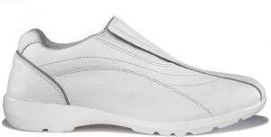 Sapato Feminino Monodensidade De Elástico Sem Biqueira - Arteflex C.A . 26715